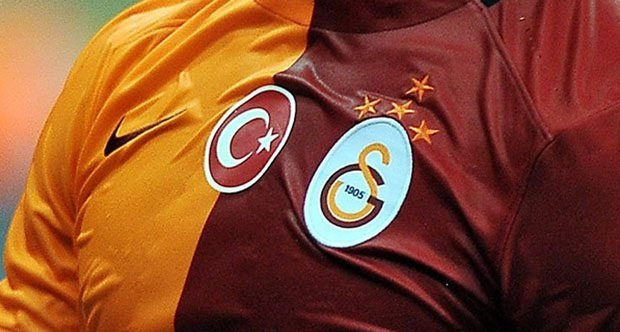 Beşiktaş'tan son dakika transferi
