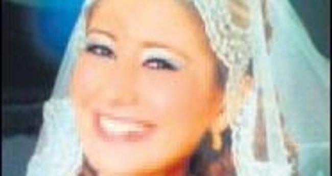 3 çocuk annesi intihar etti