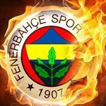 Fenerbahçe'ye Sloukas'tan kötü haber!