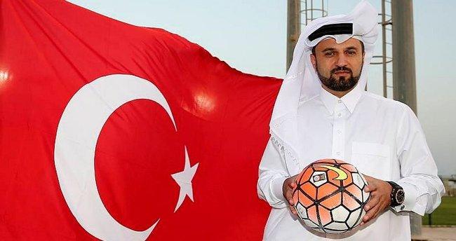 Bülent Uygun'dan Fenerbahçe açıklaması!