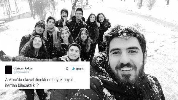 Ankara Kızılay'daki patlamada hayatlarını kaybedenler