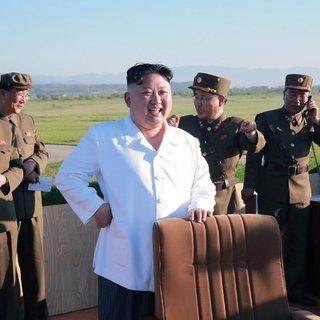 Kim Jong-un dört gözle izledi! Kuzey Kore'nin yeni hamlesi…
