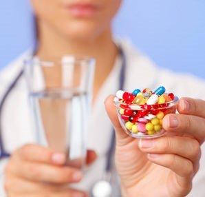 Troit ilacında büyük risk