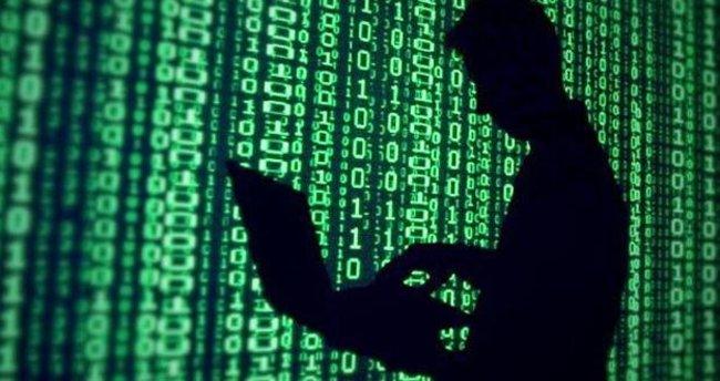 Beyaz Saray çalışanının elektronik posta hesabı hacklendi