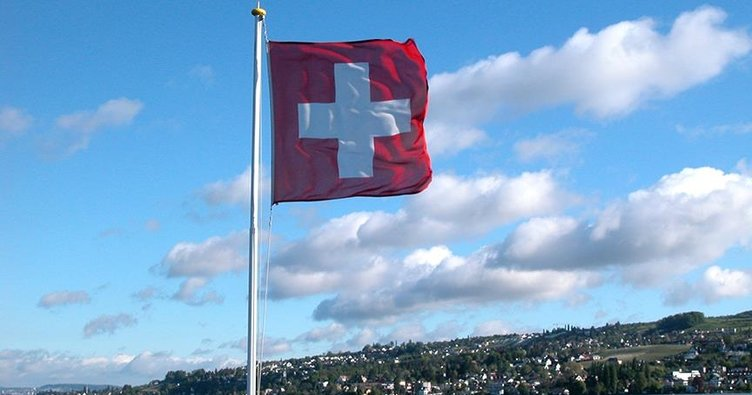 İsviçre'de FETÖ okulları yolun sonuna geldi