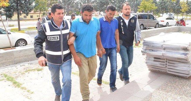 'Darbe girişimi' bahanesiyle dolandırıcılık iddiasına 3 tutuklama