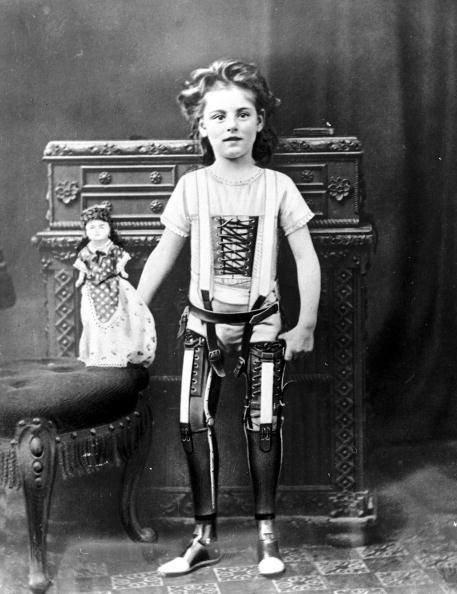 Tarihten ilginç fotoğraflar