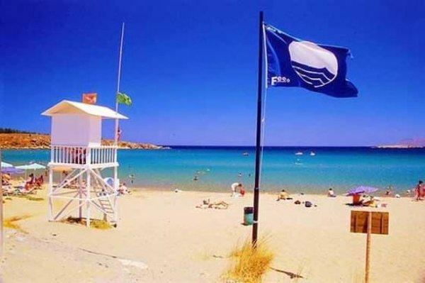 Türkiye'nin en güvenilir plajları