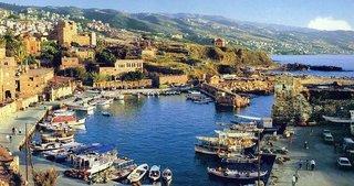 Lübnan'dan 12 yıl sonra ilk bütçe