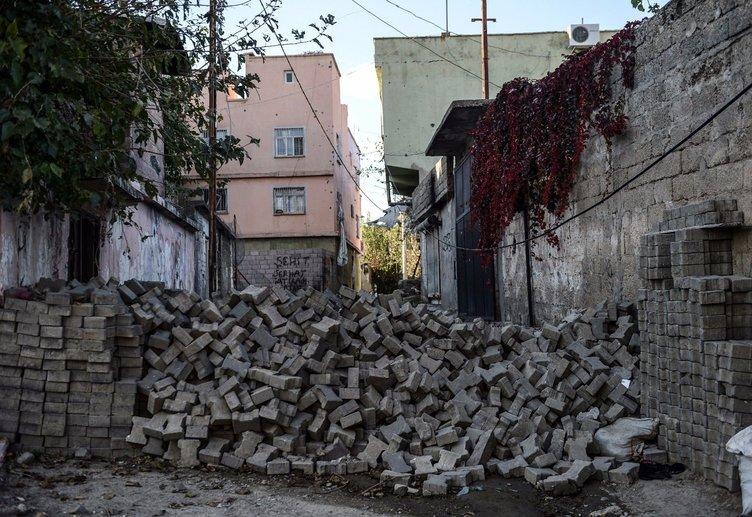 Kayyuma atanan belediyelerin terör sabıkası