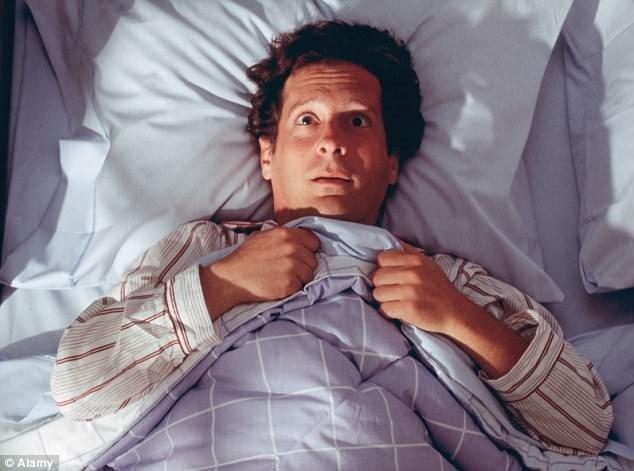 Uyku kalitenizi test edin