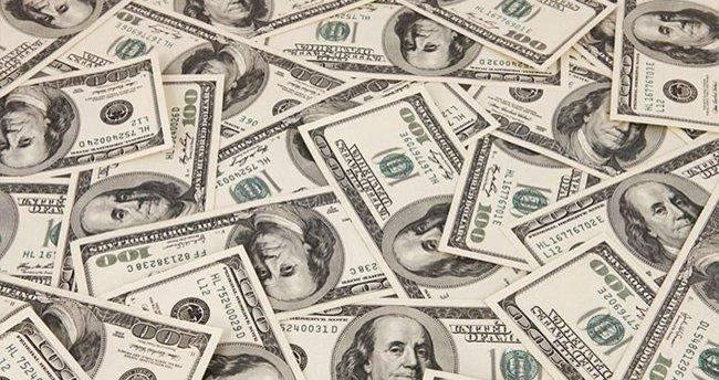 Bugün dolar kuru kaç tl oldu? İşte güncel dolar fiyatı ne kadar (30.11.2016)