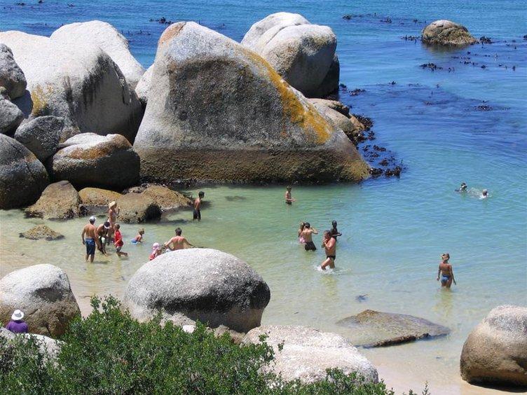 10 eşsiz plaj