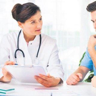Nikahtan önce doğurganlık check-up'ı yaptırın