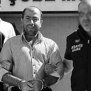Tekmeci saldırgan Abdullah Çakıroğlu hakkında flaş karar!