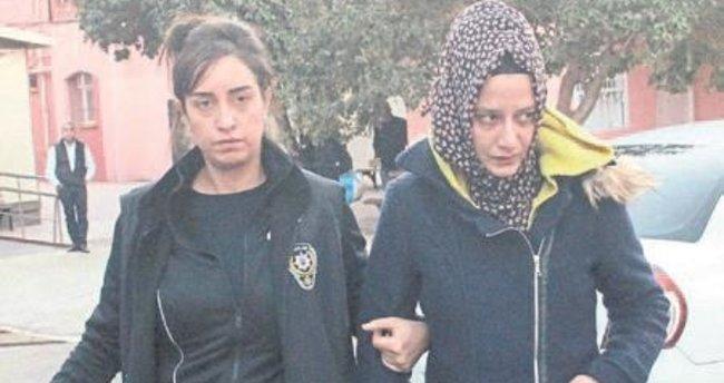FETÖ operasyonunda 21 kişi gözaltına alındı