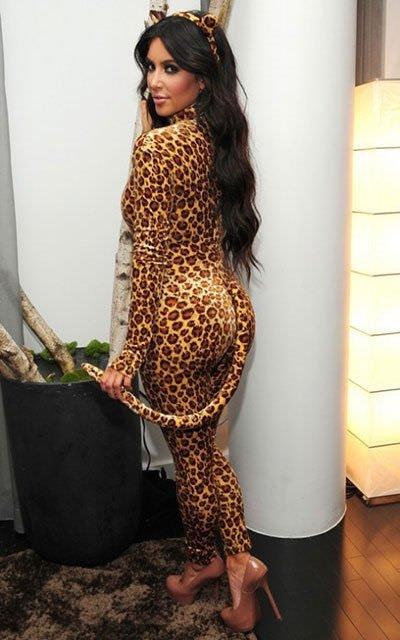 Kim Kardashian'ın büyük üzüntüsü