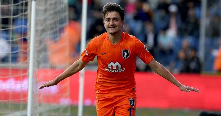Fabrikadan Türk futboluna