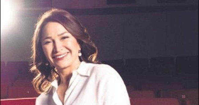 İstanbul komedi festivali ba şlıyor