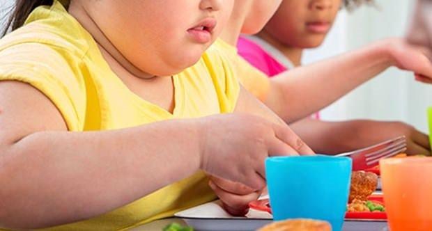 Abur-cuburların çocuğa verdiği 6 zarar