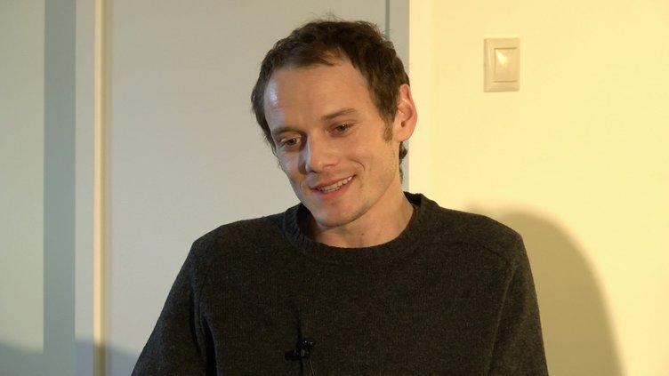 Anton Yelchin hayatını kaybetti