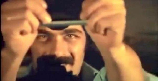 Selfie'nin mucidi bakın kim çıktı!