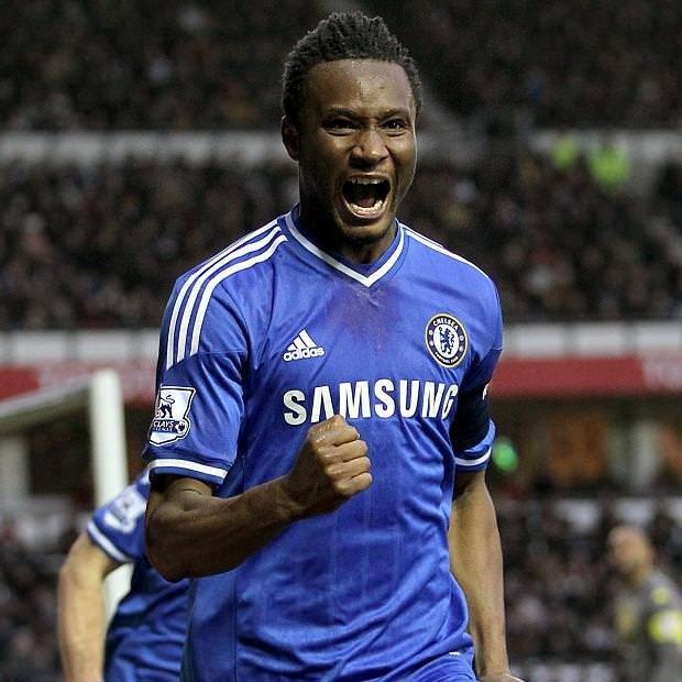 Chelsea'den Galatasaray'a geliyor