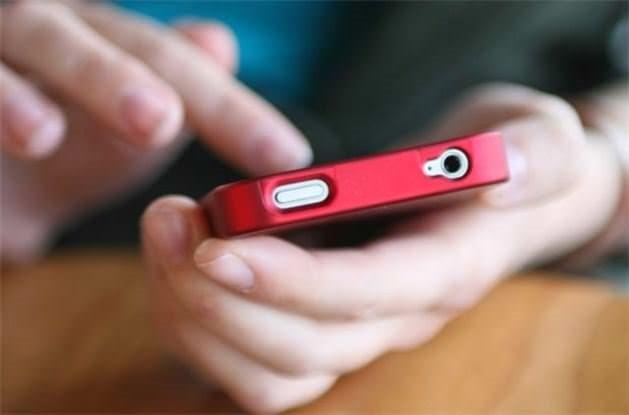 Telefonlar için tehlikeli olan bazı uygulamalar