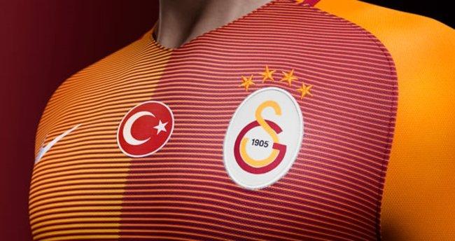 Galatasaray, sözleşme fesih bedelinde 2 milyon avroyu aştı