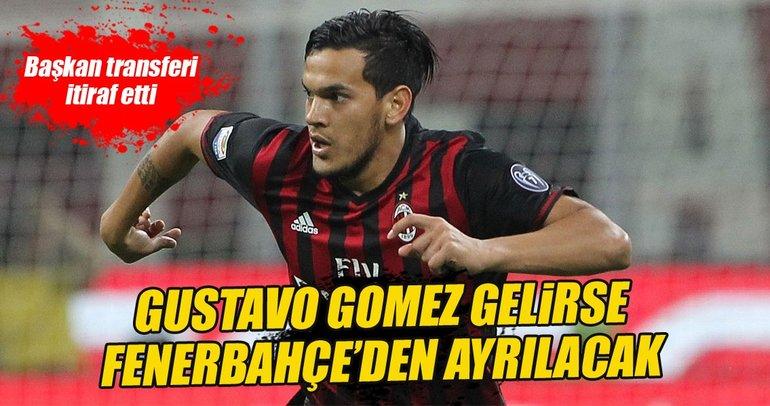 Rizespor, Fenerbahçe'den Yiğithan'ı istedi