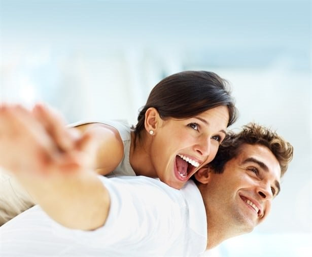 İlişkinizi canlandırmanın yolları!