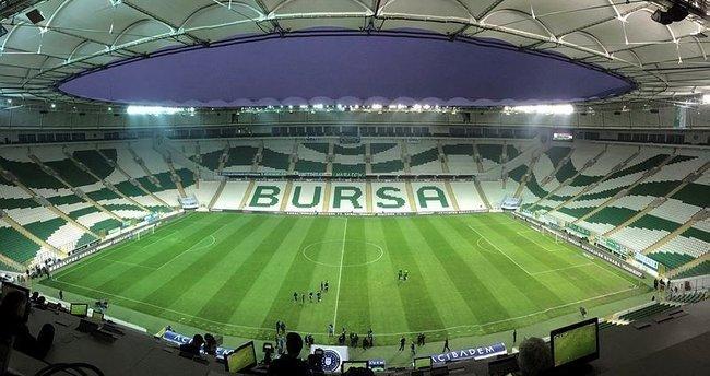 Timsah Arenaya UEFA lisansı başvurusu