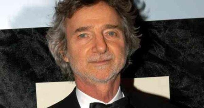 Amerikalı yönetmen Curtis Hanson yaşama veda etti