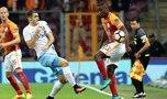 Trabzonspor zaferinden en özel kareler