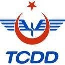 TCDD işletmesi kanunu kabul edildi