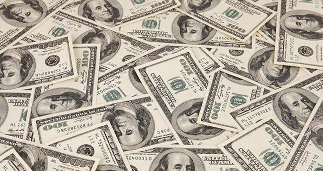 Bugün dolar fiyatları ne kadar oldu? Dolar kuru kaç tl? İşte 02.12.2016 için güncel dolar fiyatları...