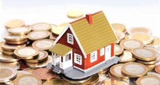 Konut kredisiyle alınacak evde aranan özellikler