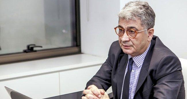 Moody's kararı politik ve Türkiye'ye saldırıların devamıdır