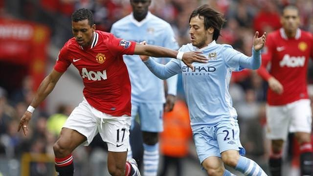 2012'nin en iyi futbol ligleri