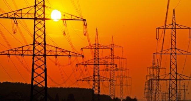 21 Eylül İstanbul'da elektrik kesintisi yaşanacak ilçeler