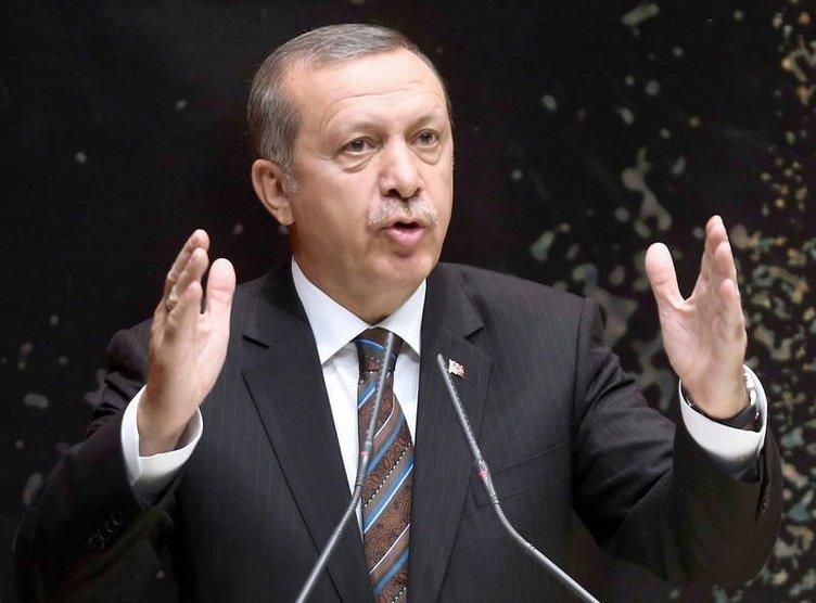 Erdoğan'a yeni operasyon geliyor