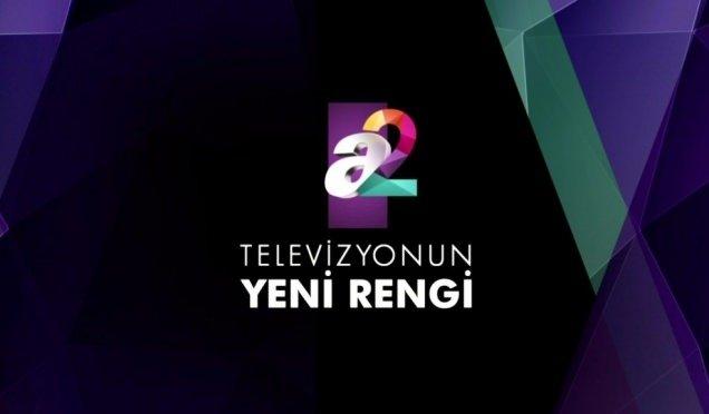 A2 Tv canlı nasıl izlenir? İşte A2 Tv frekans bilgileri
