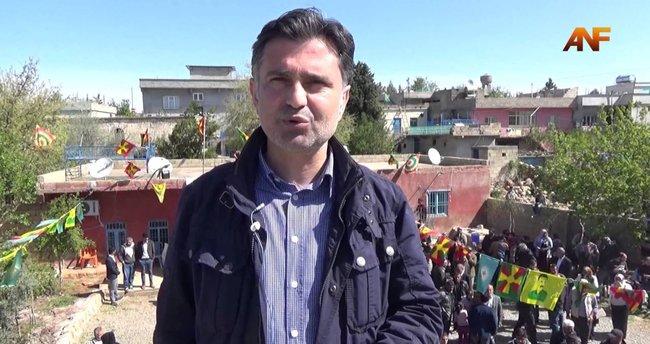 Gözaltına alınan HDP'li vekil Ziya Pir serbest bırakıldı