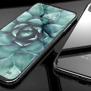 iPhone 7s'i bekleyenlere kötü haber!