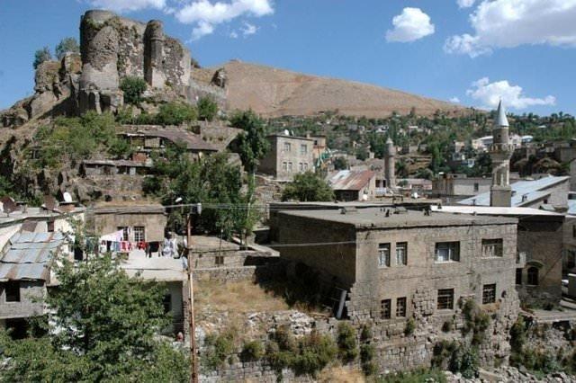 Türkiye'nin dolar zengini şehirleri