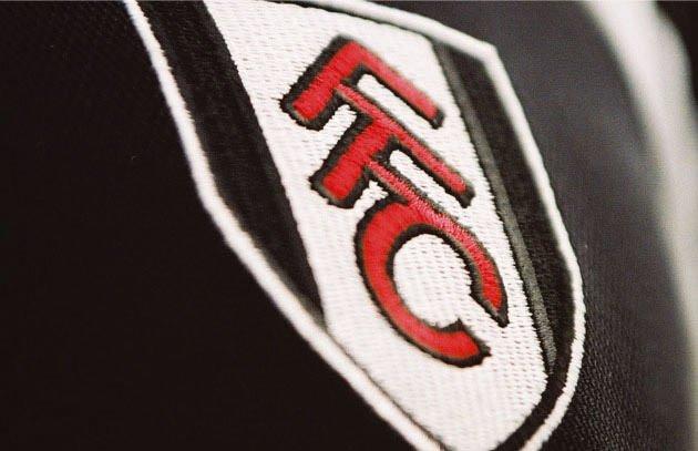 2014'ün en değerli 50 kulübü