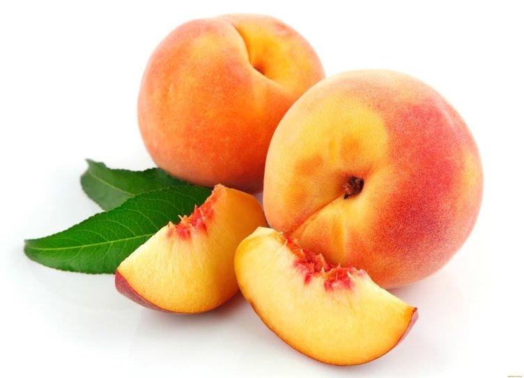 Meyveler de zararlı olabilir!