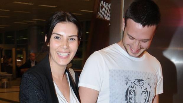 Cannes'da evlilik teklifi