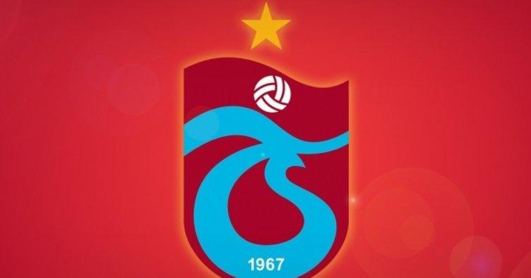 Trabzonspor, FIFA'ya başvuruyor