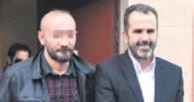 FETÖ operasyonları: 153 gözaltı, 30 tutuklama